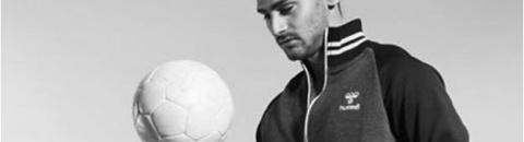 Sportkledij online